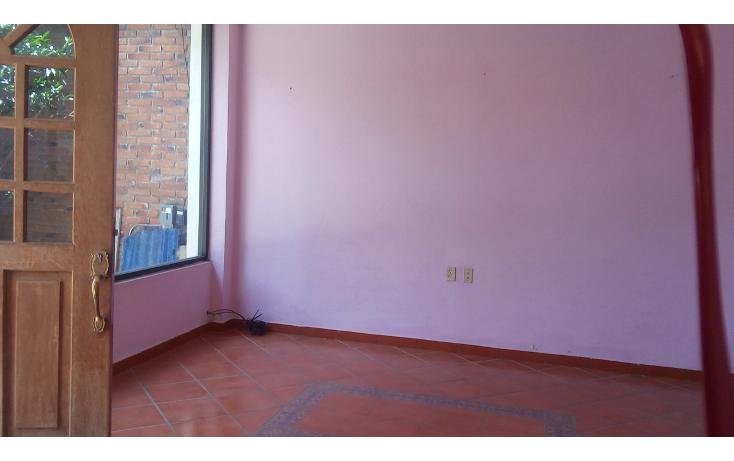 Foto de casa en venta en flor de salvia manzana 22 lt 7 , lomas de san lorenzo, iztapalapa, distrito federal, 1955595 No. 21