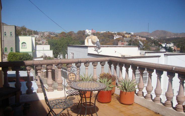 Foto de casa en renta en flor de un día 1, marfil, león, guanajuato, 1704196 no 03