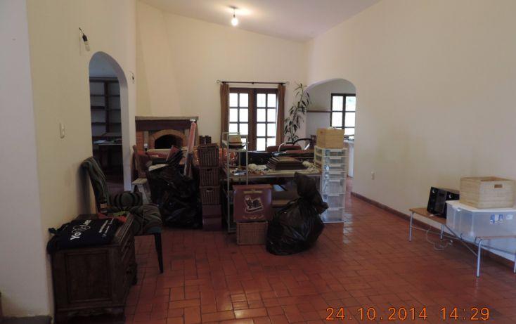 Foto de casa en venta en, flor del bosque, amozoc, puebla, 1117775 no 01