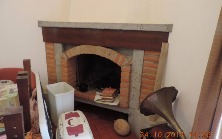 Foto de casa en venta en, flor del bosque, amozoc, puebla, 1117775 no 02