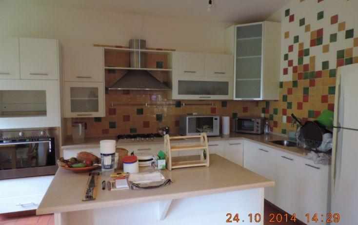 Foto de casa en venta en, flor del bosque, amozoc, puebla, 1117775 no 03