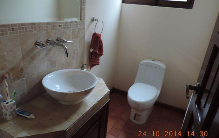 Foto de casa en venta en, flor del bosque, amozoc, puebla, 1117775 no 04