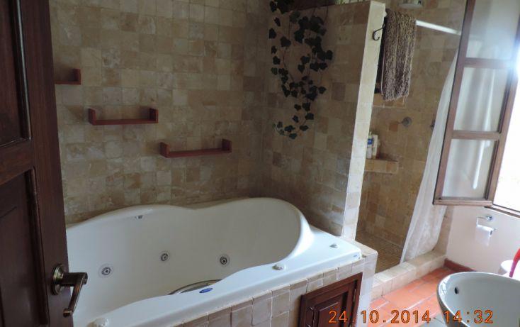 Foto de casa en venta en, flor del bosque, amozoc, puebla, 1117775 no 07