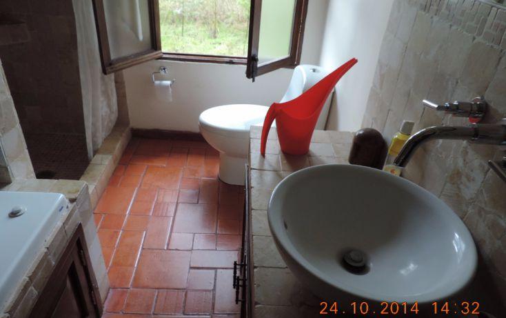 Foto de casa en venta en, flor del bosque, amozoc, puebla, 1117775 no 08