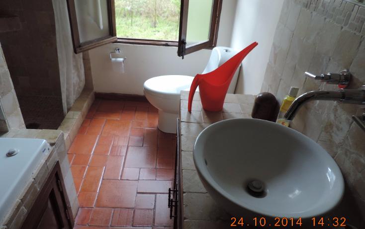 Foto de casa en venta en  , flor del bosque, amozoc, puebla, 1117775 No. 08