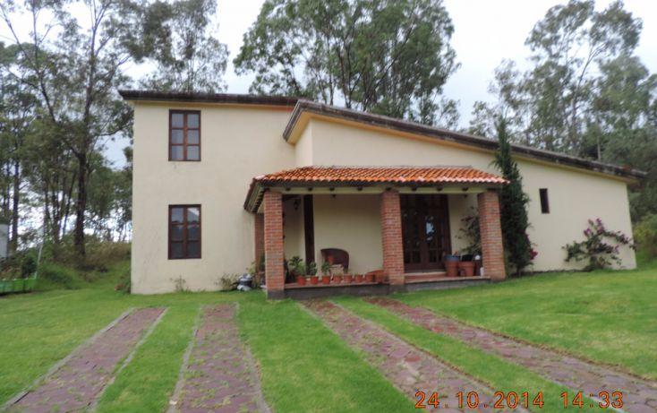 Foto de casa en venta en, flor del bosque, amozoc, puebla, 1117775 no 09
