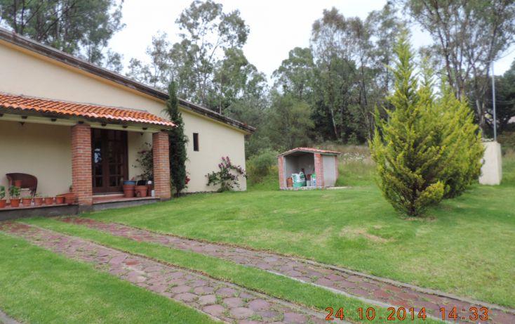 Foto de casa en venta en, flor del bosque, amozoc, puebla, 1117775 no 10