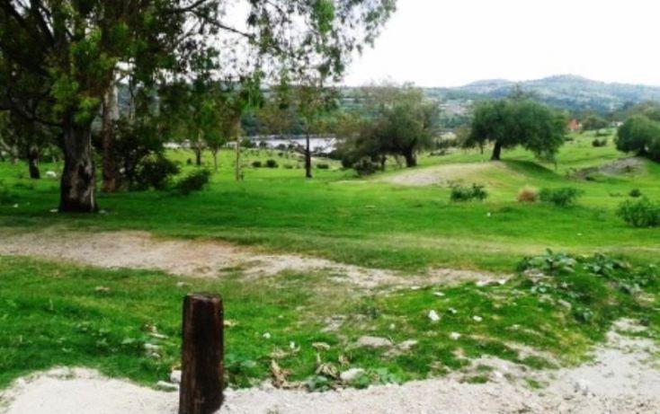 Foto de terreno habitacional en venta en, flor del bosque, amozoc, puebla, 1741964 no 01