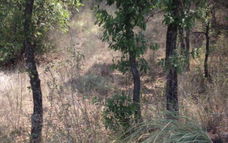 Foto de terreno habitacional en venta en, flor del bosque, amozoc, puebla, 1777316 no 08