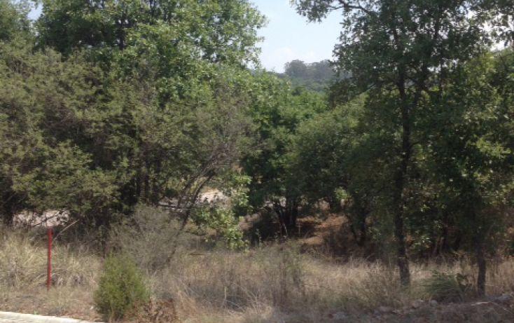 Foto de terreno habitacional en venta en, flor del bosque, amozoc, puebla, 1777316 no 09