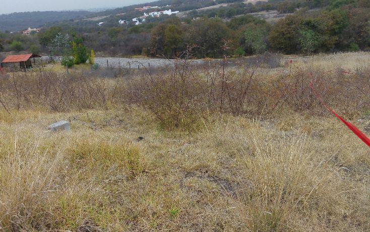 Foto de terreno habitacional en venta en, flor del bosque, amozoc, puebla, 1857316 no 03