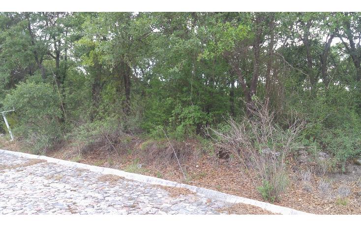 Foto de terreno habitacional en venta en  , flor del bosque, amozoc, puebla, 1970896 No. 01