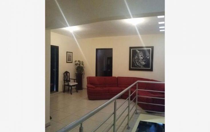 Foto de casa en venta en, flora ortega, saltillo, coahuila de zaragoza, 1673524 no 07