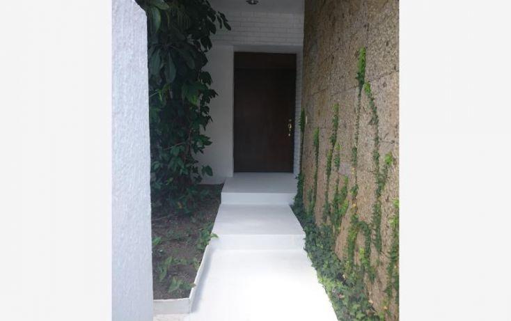 Foto de casa en renta en florencia 2635, circunvalación américas, guadalajara, jalisco, 1924592 no 03