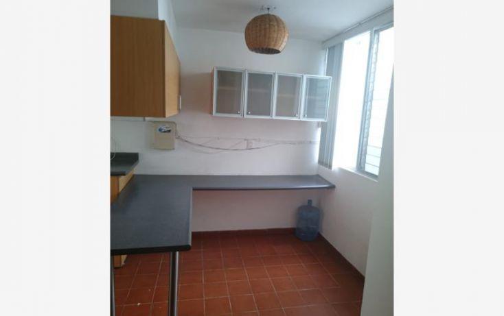 Foto de casa en renta en florencia 2635, circunvalación américas, guadalajara, jalisco, 1924592 no 06