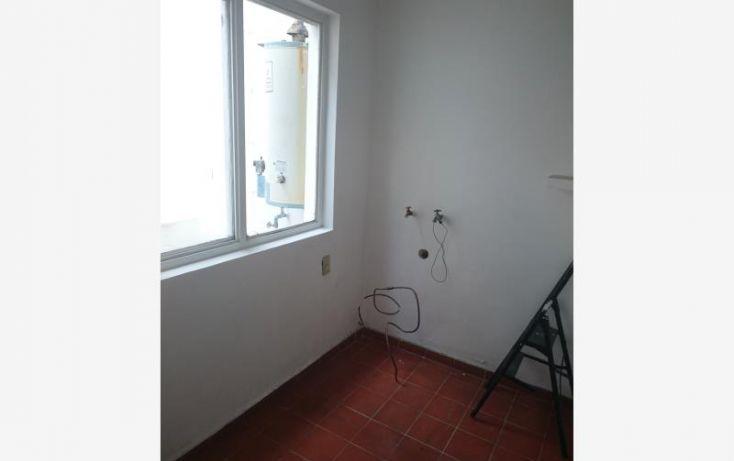 Foto de casa en renta en florencia 2635, circunvalación américas, guadalajara, jalisco, 1924592 no 08