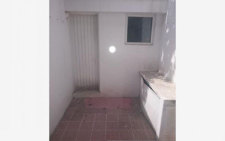 Foto de casa en renta en florencia 2635, circunvalación américas, guadalajara, jalisco, 1924592 no 09