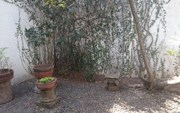 Foto de casa en renta en florencia 2635, circunvalación américas, guadalajara, jalisco, 1924592 no 10