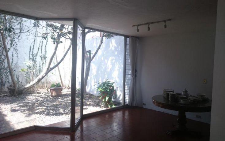 Foto de casa en renta en florencia 2635, circunvalación américas, guadalajara, jalisco, 1924592 no 12