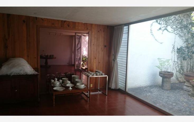 Foto de casa en renta en florencia 2635, circunvalación américas, guadalajara, jalisco, 1924592 no 13