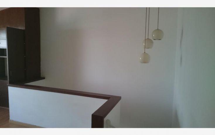 Foto de casa en renta en florencia 2635, circunvalación américas, guadalajara, jalisco, 1924592 no 20