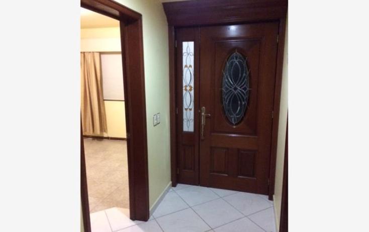Foto de casa en renta en  2764, providencia 2a secc, guadalajara, jalisco, 2917000 No. 03