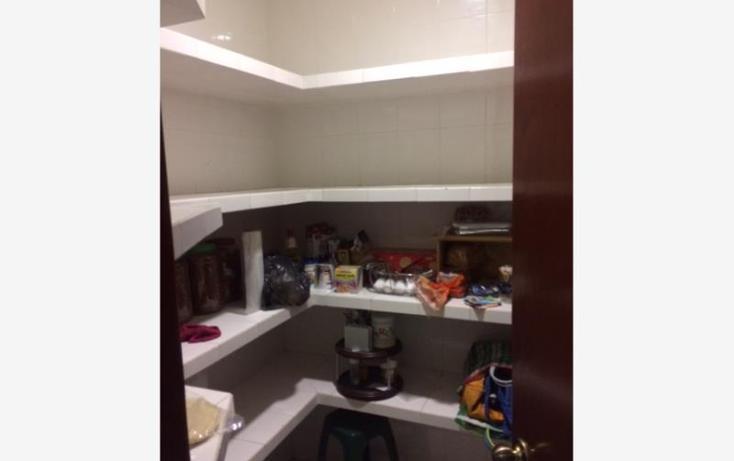 Foto de casa en renta en  2764, providencia 2a secc, guadalajara, jalisco, 2917000 No. 06
