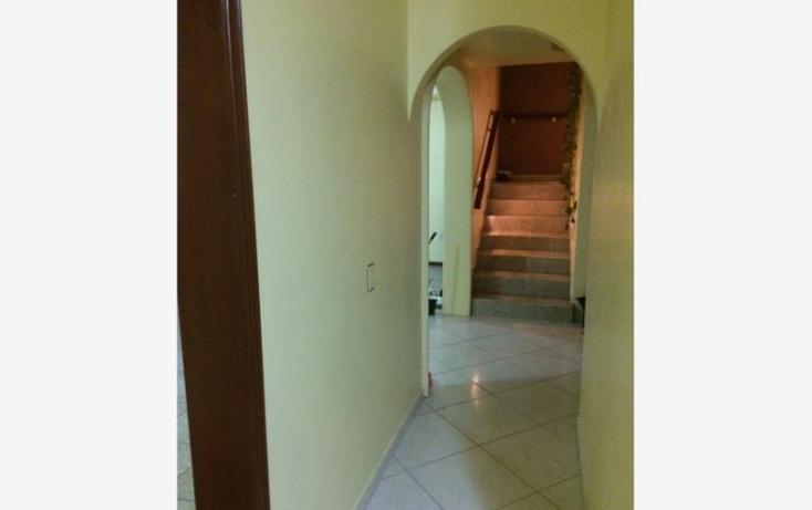 Foto de casa en renta en  2764, providencia 2a secc, guadalajara, jalisco, 2917000 No. 10