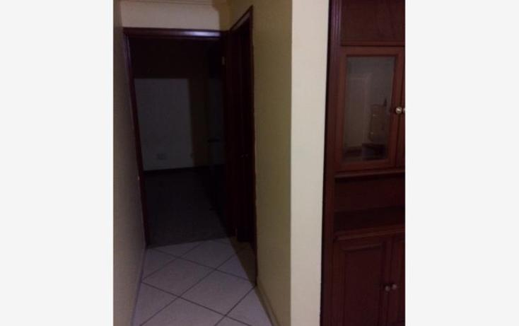 Foto de casa en renta en  2764, providencia 2a secc, guadalajara, jalisco, 2917000 No. 15