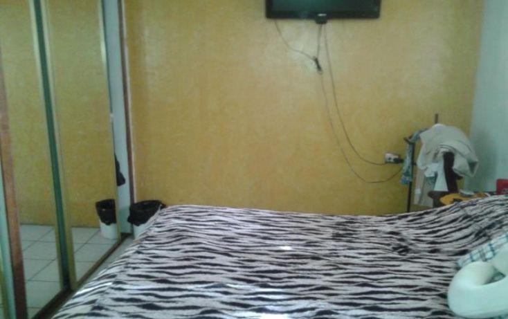 Foto de casa en venta en florencio villarreal, lomas vallarta, chihuahua, chihuahua, 1617060 no 03