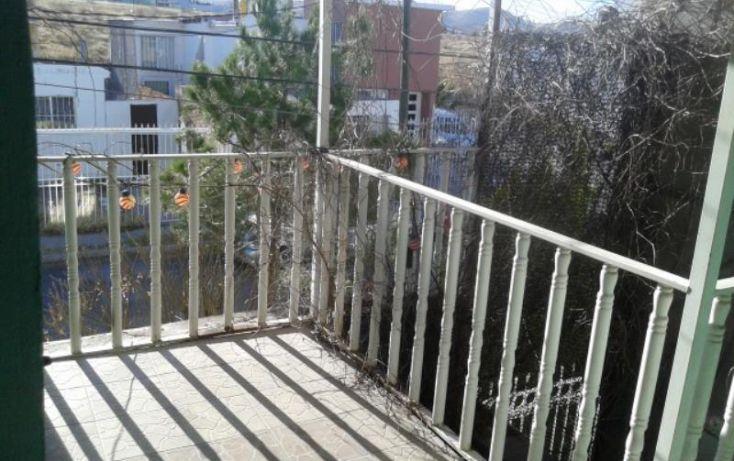 Foto de casa en venta en florencio villarreal, lomas vallarta, chihuahua, chihuahua, 1617060 no 04