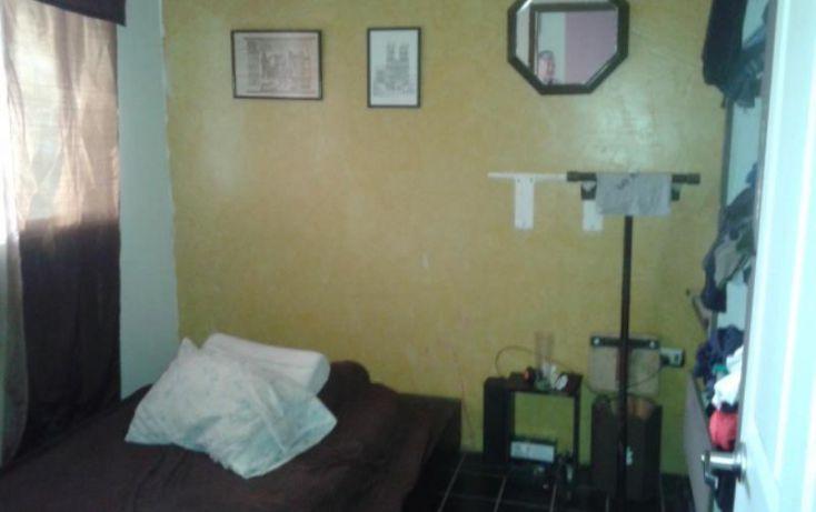 Foto de casa en venta en florencio villarreal, lomas vallarta, chihuahua, chihuahua, 1617060 no 07