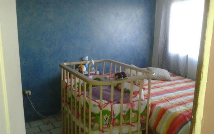 Foto de casa en venta en florencio villarreal, lomas vallarta, chihuahua, chihuahua, 1617060 no 08