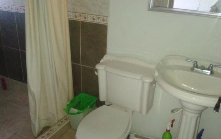 Foto de casa en venta en florencio villarreal, lomas vallarta, chihuahua, chihuahua, 1617060 no 09