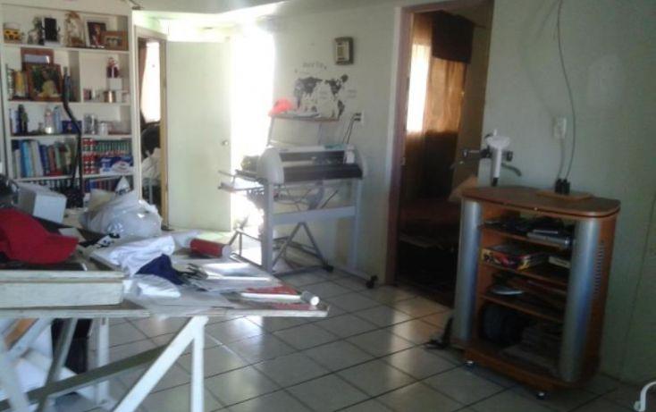 Foto de casa en venta en florencio villarreal, lomas vallarta, chihuahua, chihuahua, 1617060 no 10