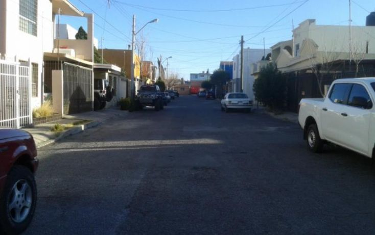 Foto de casa en venta en florencio villarreal, lomas vallarta, chihuahua, chihuahua, 1617060 no 12