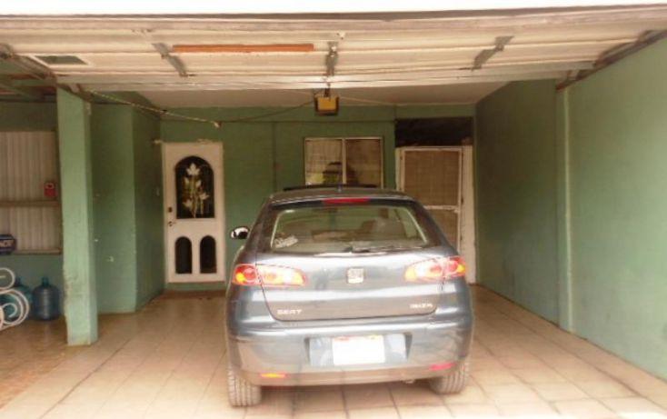 Foto de casa en venta en florencio villarreal, lomas vallarta, chihuahua, chihuahua, 1617060 no 15