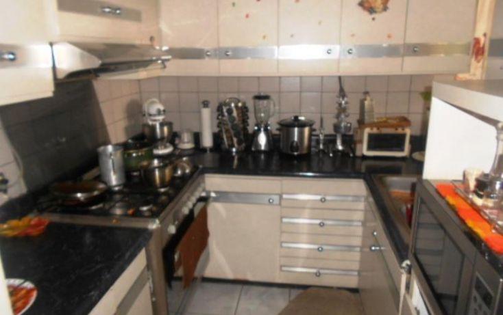 Foto de casa en venta en florencio villarreal, lomas vallarta, chihuahua, chihuahua, 1617060 no 16