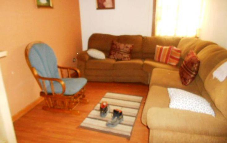Foto de casa en venta en florencio villarreal, lomas vallarta, chihuahua, chihuahua, 1617060 no 20