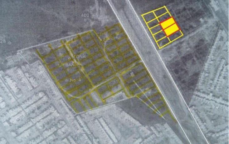 Foto de terreno habitacional en venta en florentino ramirez aguilar, el venadillo, mazatlán, sinaloa, 974653 no 02