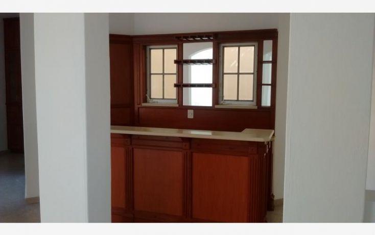Foto de casa en renta en florentino vazquez lara 192, santa gertrudis, colima, colima, 1649864 no 05