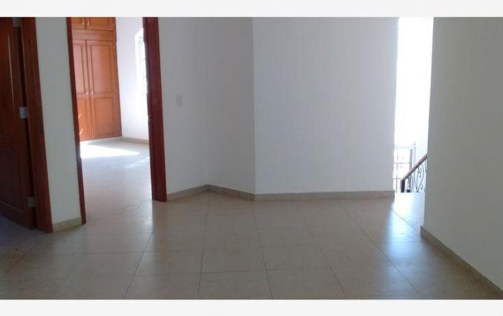 Foto de casa en renta en florentino vazquez lara 192, santa gertrudis, colima, colima, 1649864 no 07