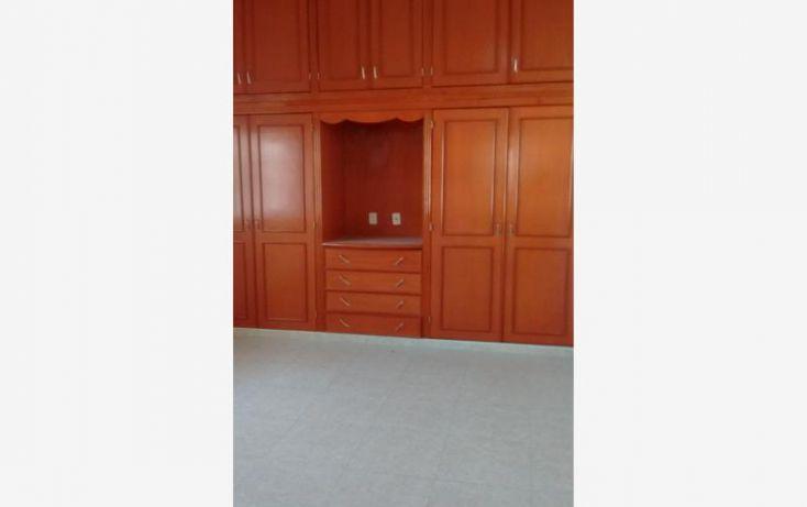 Foto de casa en renta en florentino vazquez lara 192, santa gertrudis, colima, colima, 1649864 no 10