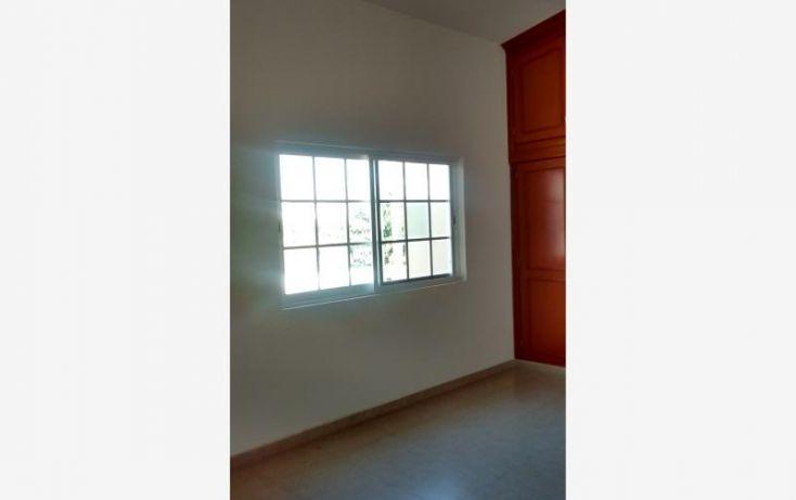 Foto de casa en renta en florentino vazquez lara 192, santa gertrudis, colima, colima, 1649864 no 11
