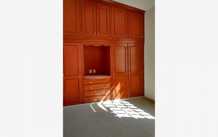 Foto de casa en renta en florentino vazquez lara 192, santa gertrudis, colima, colima, 1649864 no 12