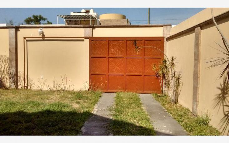 Foto de casa en renta en florentino vazquez lara 192, santa gertrudis, colima, colima, 1649864 no 16