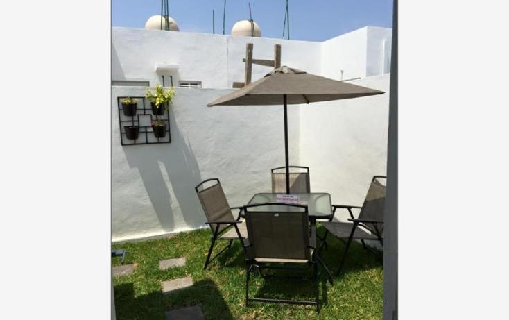 Foto de casa en venta en florentino vazquez lara 520, lindavista, villa de ?lvarez, colima, 1992888 No. 02