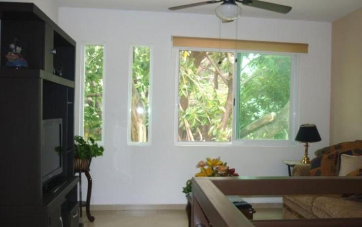 Foto de casa en venta en  879, centro jiutepec, jiutepec, morelos, 389194 No. 07