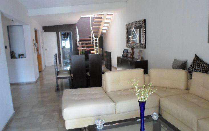 Foto de casa en venta en, flores del valle, veracruz, veracruz, 1059413 no 02