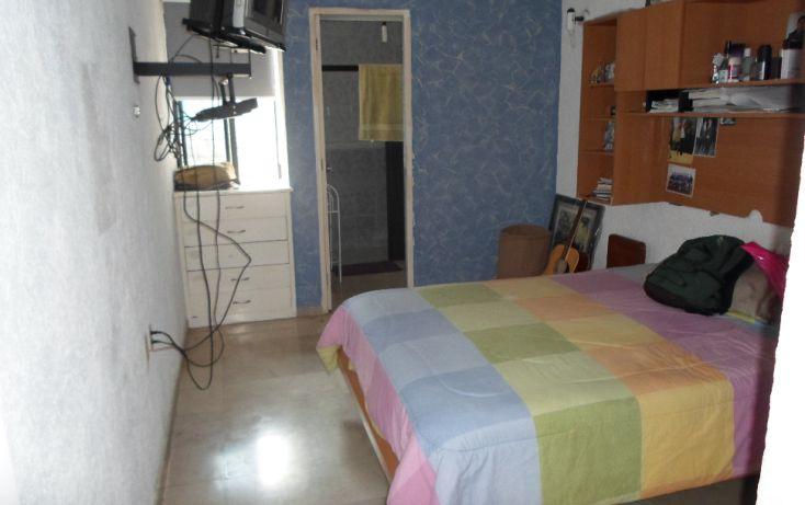 Foto de casa en venta en, flores del valle, veracruz, veracruz, 1059413 no 04